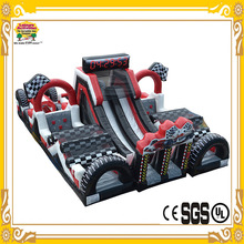 Wholesale China Products 2012 popular children outdoor playground