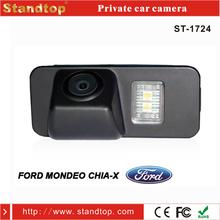car reversing camera Special for FORD MONDEO CHIA-X