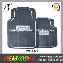 cheap brand car floor mats wholesale