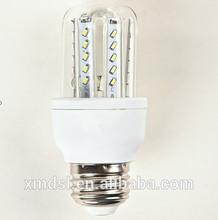 3w IP44 E14 E27 B22 led corn light