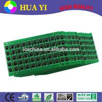 reset toner chip 285a Toner Chip For Laserjet Printer 1566 1606