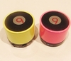 2014 the classical active wireless portable mini waterproof bluetooth speaker suction cup
