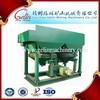 Diamond Detector Machine Jig machine