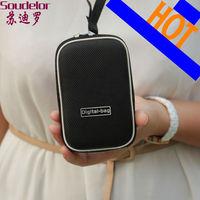 stylish eva bag for camera and hard drive,camera bag digital camera bags