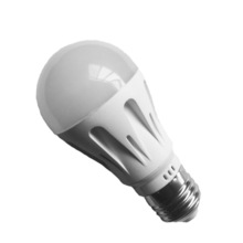 IC solution & Driver solution 8w led e26 bulb dimmable