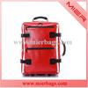 Tarpaulin waterproof carry-on bag water-resistant travel duffel bags