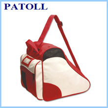 Top selling shoes and matching bags for skates