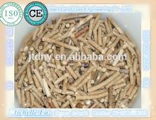 Cheap wood pellets din plus / wood pellets for sale in maine