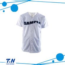 Wholesale Cheap Blank Sleeveless Baseball Jerseys