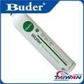 taiwán buder 5 micrones ro filtro de agua de paja