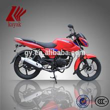 2014 Chongqing street legal motorcycle 150cc,KN150-10A