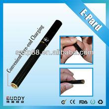 new product 2014 e smart pcc e cigarette & health vaporizer starter kits & e pen vaporizer