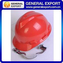 TL9448 ABS high quality custom safety helmet