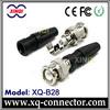 Wholesale CCTV VGA To BNC Connectors