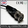 Wholesale CCTV Manufacturer VGA To BNC Connectors