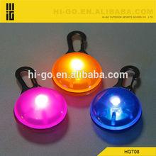 New arrival USB LED pet id tag wholesale