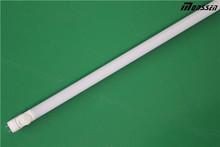 2835 3014 T8 led classroom tube light 120cm 22w white color