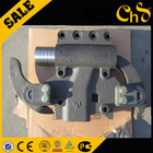 Shantui SD13 steering assister 10Y-76-13000 shantui bulldozer spare parts