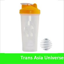 Hot Selling Logo bottle water bottle design sports 500ml