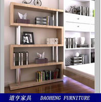 2014 Hot selling names furniture stores with high quality