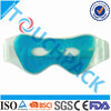 High Quality Promotional Gift cool sleeping eye gel mask