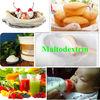 maltodextrin gmo free