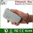 Best selling ultrasonic dog training GH-D31