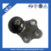 40160-51E00 shaft compression high quality small ball joint for Nissan