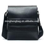 2014 hot sale genuine leather briefcase bag for men
