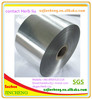 Construction application Galvanized sheet metal roofing