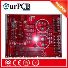 electronic pcb factory ,pcb prototype