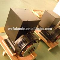 30kva Stamford alternator /wuxi stamford alternator specifications