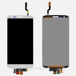 J0586 Full LCD Display Touch Screen for Verizon LG G2 VS980