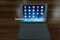 New Ultra Slim Bluetooth Keyboard Case for iPad Mini 7 inch 10inch Tablet pc