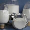 la fabricación de tabletas de ciprofloxacina estabilizador natural pregelatinizado polvo de almidón