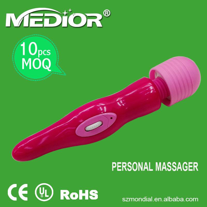Vibration Female Av Massager Japan Porno