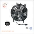 Um/c condensador do ventilador do motor desempenho toyota corolla 1992 1993- 1995 8859012210