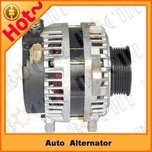 12V car alternator ,OEM :JFZ192C-1,S1800A064,ENGINE:4G69