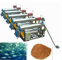 mini fish cutting machine Alibaba China supplier