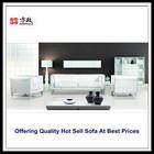 F6012 good quanlity futura furniture