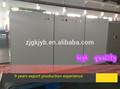 Ps montado gabinete/açoinoxidável underbody ute/caminhão de caixa de ferramentas
