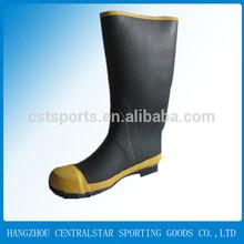 wholesale men steel toe boots 66146