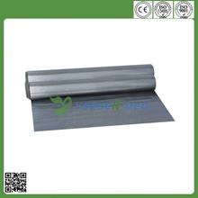 2014 cheap black lead sheet suppliers