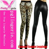 Fashion Cheap Women Tight Pants Sex Legging Pants Women Office Pants