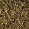 60X60CM foshan factory coffe marble polished floor tile