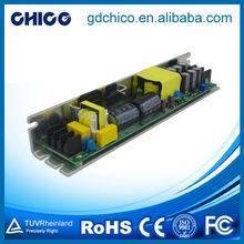 CC120ALA-12 New products 12v 120w power supply