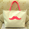 2014 Alibaba China New Hand Bags for Woman, Fashion and Cheap Hand Bags Wholesale