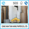 TIAN HANG high quality stocklot of cup paper