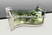 good buy!! acrylic fish tank aquarium for sale !