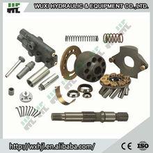 Professional A10VO63,A10VO71,A10VO85,A10VO100,A10VO140 hydraulic parts,compensator